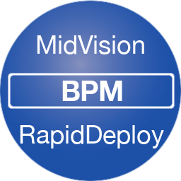 Midvision Rapiddeploy For Bpm And Mq On Aws Midvision Cloud Solutions